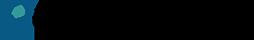 株式会社ピーアイエム